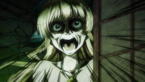 Episode 10 Anime Shinchou Yuusha Ditunda Demi Kepentingan Proses Produksi