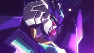 Gundam Build Divers Re:RISE Ungkap Tanggal Tayang Season 2 Lewat PV Baru