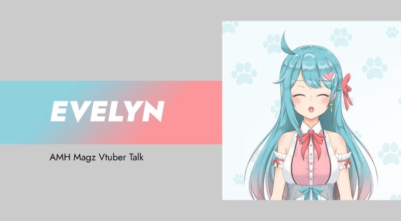 002 evelyn
