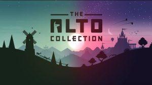 Game Smartphone 'Alto' Hadir di 4 Platfrom Lain